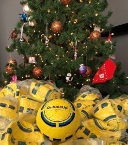 Soccer Gifts Guide Best Gifts For Soccer Players Soccer